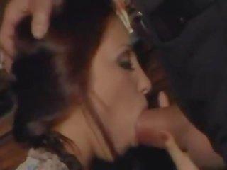 minka aasi alaiset porno tähti Espanjan suku puoli videot